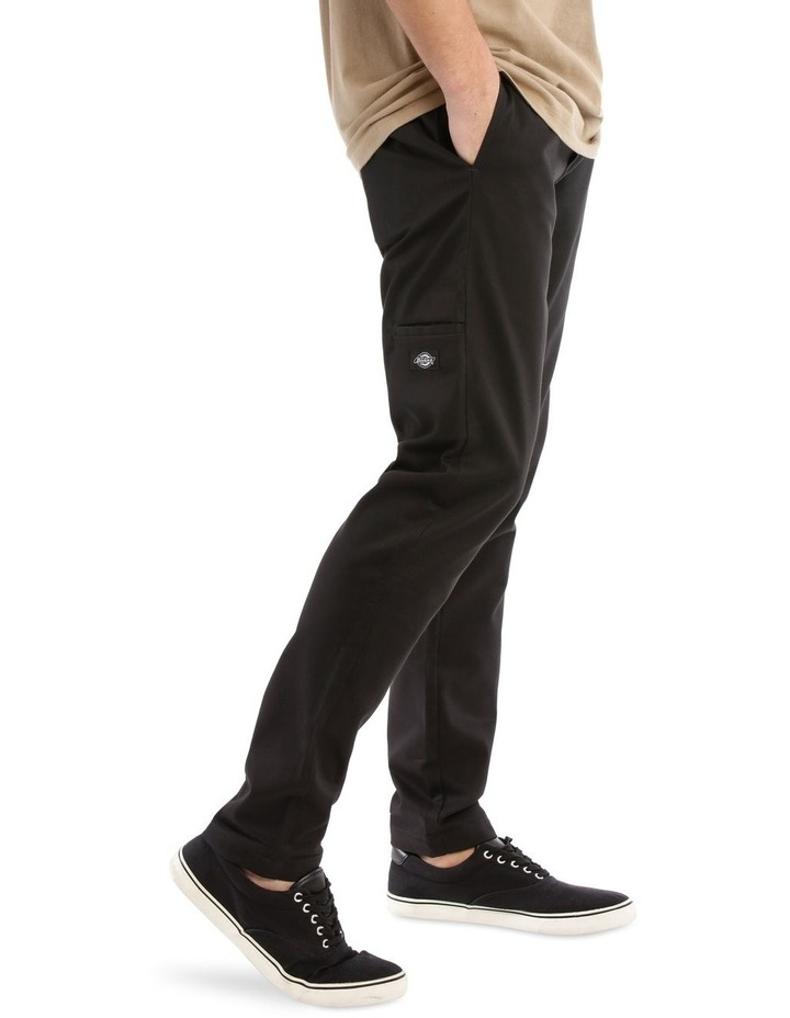 801 Original Skinny Fit Pant image 2