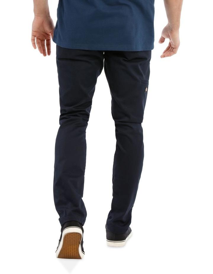 801 Original Skinny Fit Pant image 3