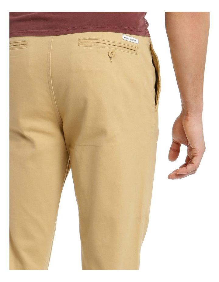 Downtown Pants image 4