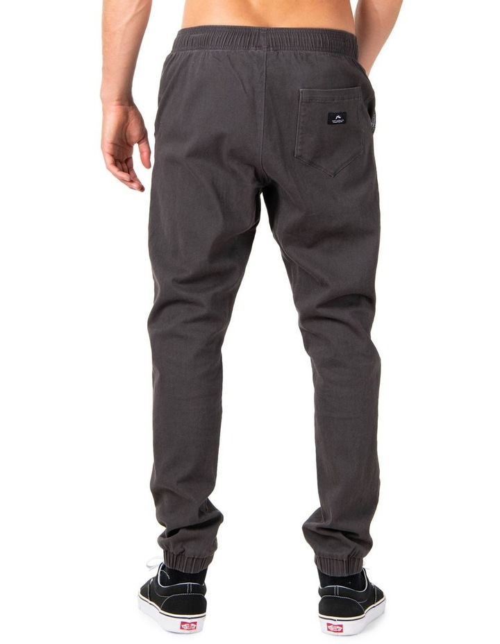 Hook Out Elastic Pant image 2