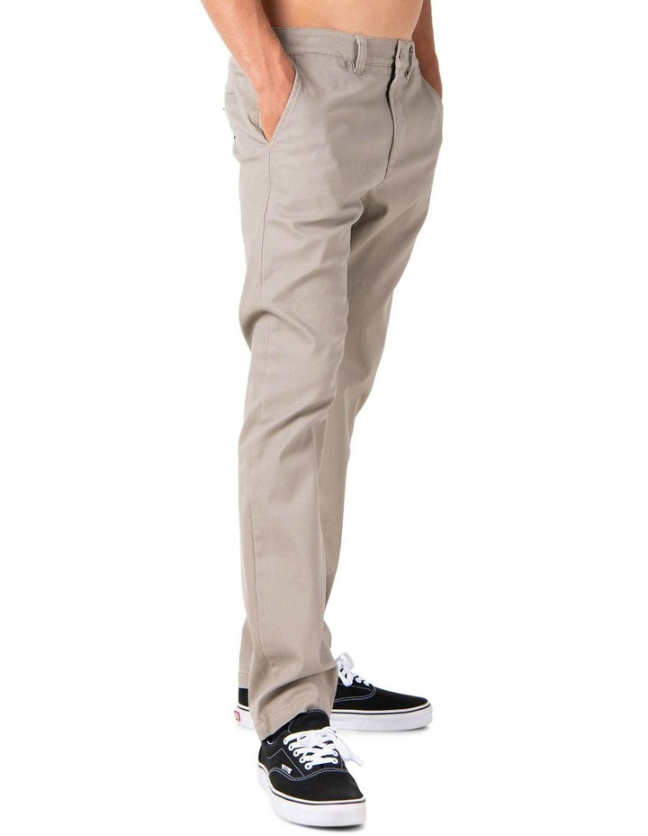 Johnny Chino Pant image 3