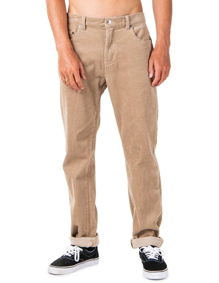 Rifts 5 Pocket Pant image 1