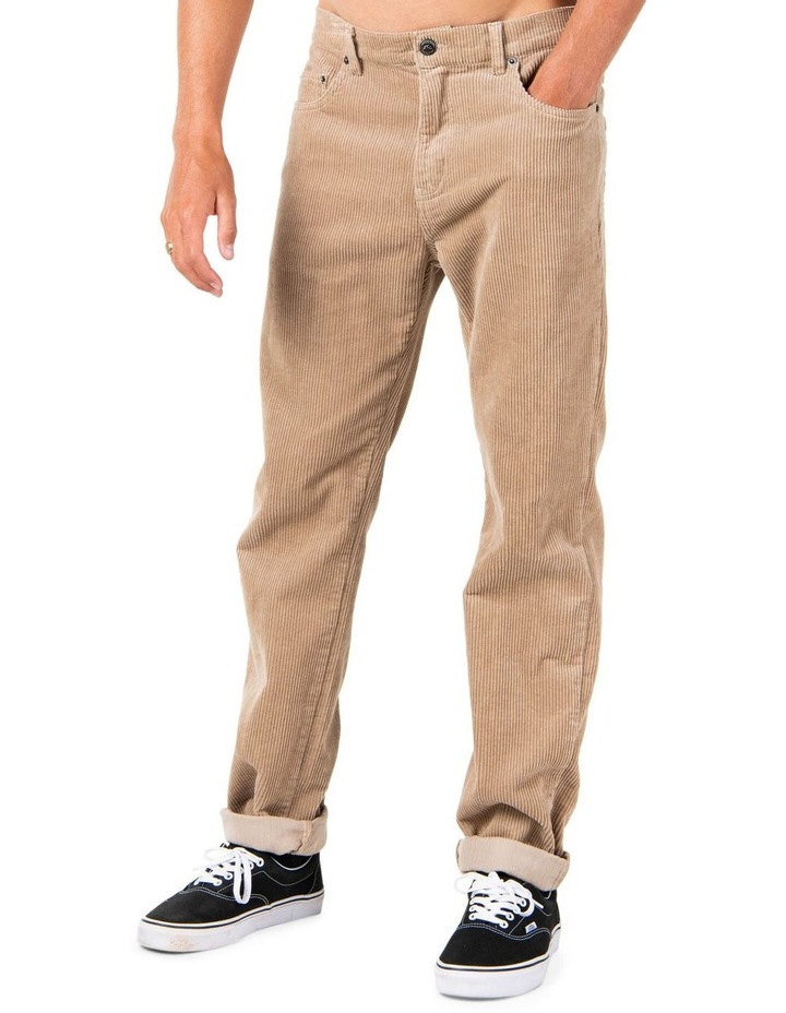 Rifts 5 Pocket Pant image 3