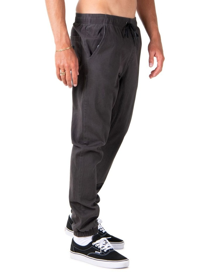 Hook Out Elastic Pant image 3