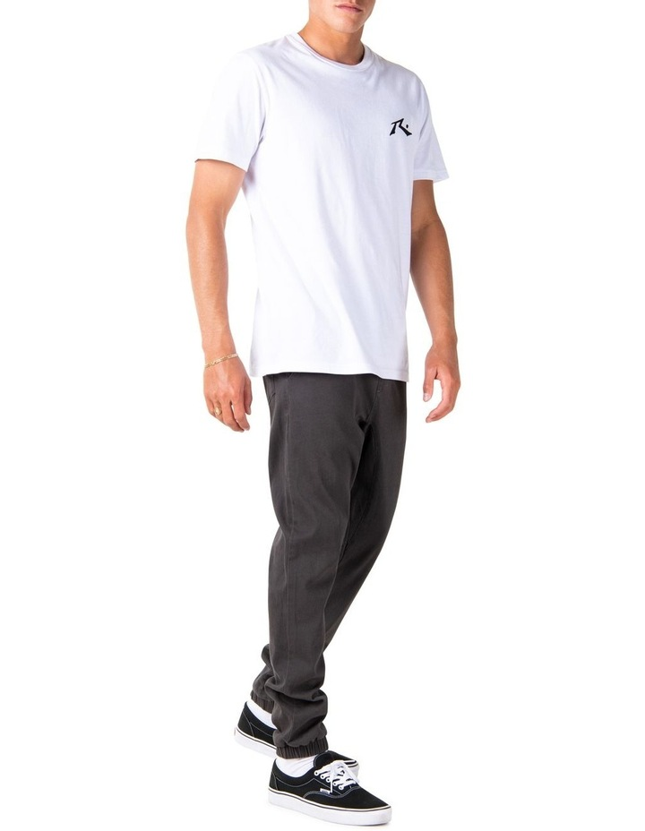Hook Out Elastic Pant image 6