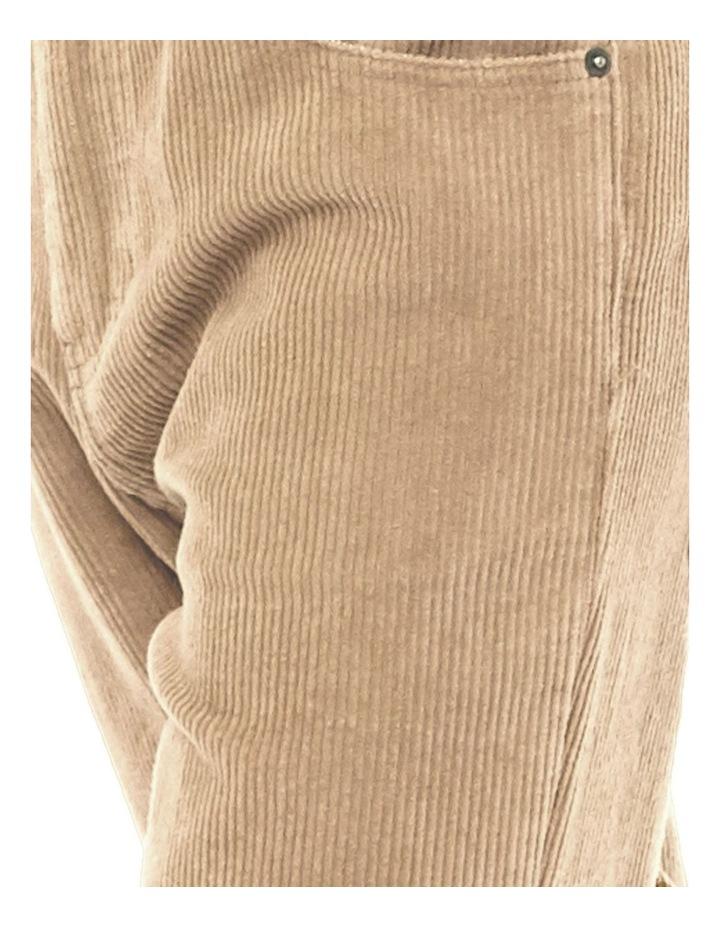 Rifts 5 Pocket Pant image 4
