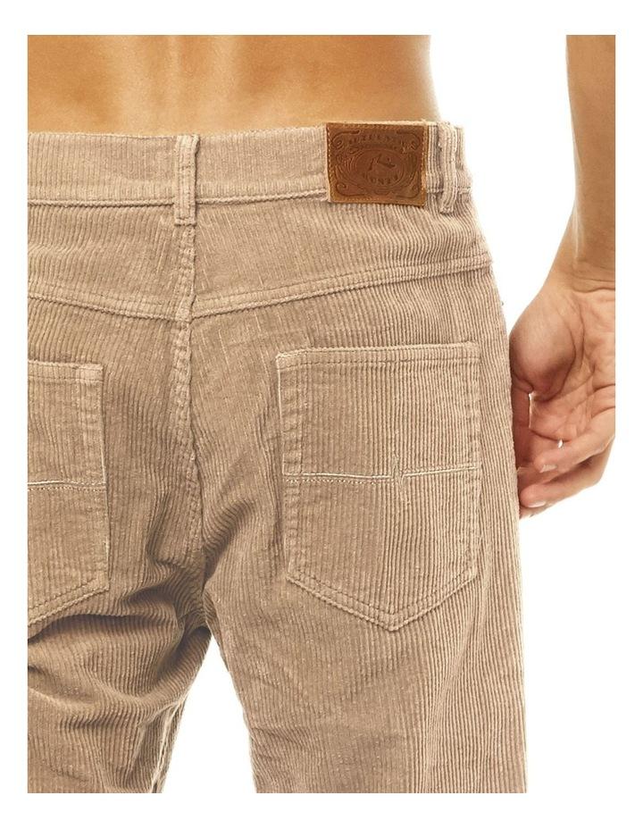 Rifts 5 Pocket Pant image 5
