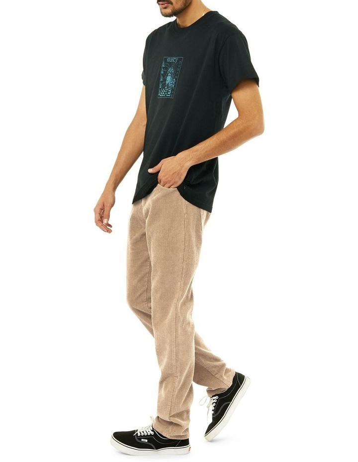 Rifts 5 Pocket Pant image 6