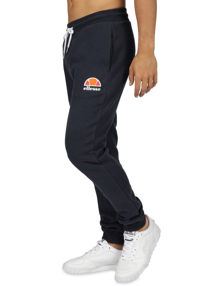 Ovest Track Pant image 2