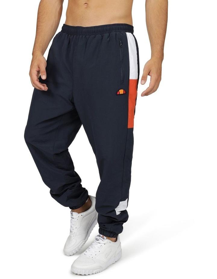 Tonzi Track Pants image 1