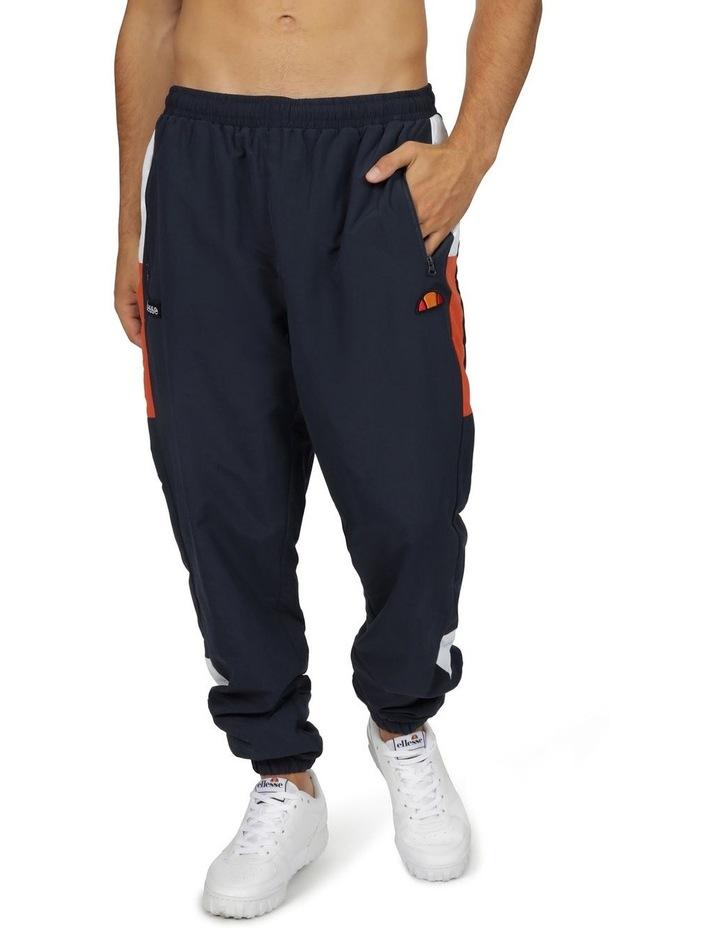 Tonzi Track Pants image 2