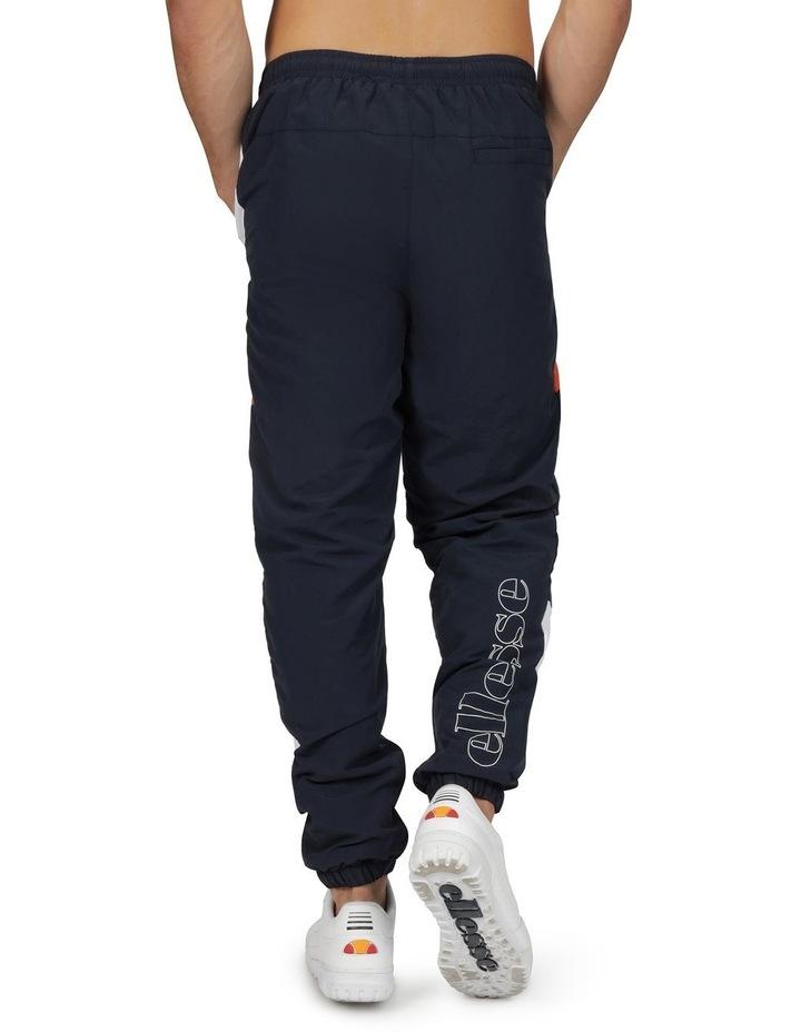 Tonzi Track Pants image 3