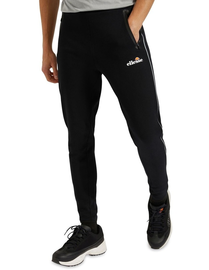 Diruta Jogger Pants image 1
