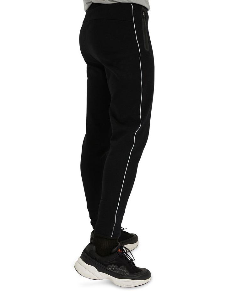 Diruta Jogger Pants image 2