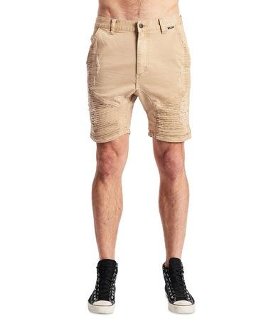 cd451277 Mens Shorts   Shop Mens Shorts Online   MYER