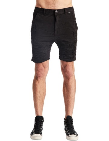 45b08b8582af1 Mens Shorts | Shop Mens Shorts Online | MYER