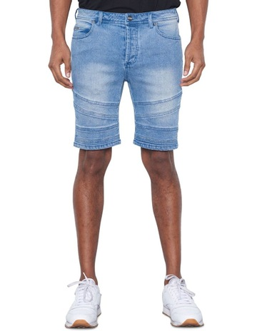 22616d064 Mens Shorts | Shop Mens Shorts Online | MYER