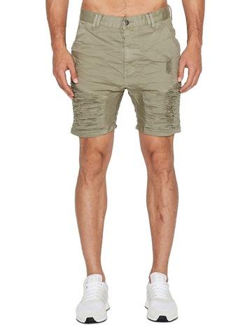 304bf8f0 Mens Shorts | Shop Mens Shorts Online | MYER