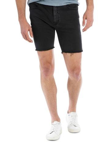 5a0d0059a5308 Mens Shorts | Shop Mens Shorts Online | MYER