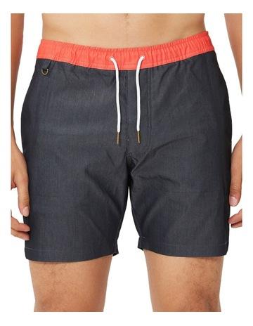 e0c27737ddee9 Men's Swimwear | Shop Mens Swimwear Online | MYER