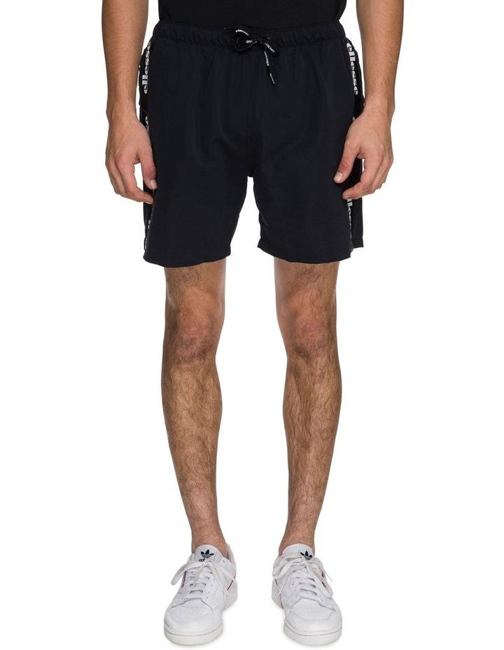 Scorfano Swim Shorts image 1