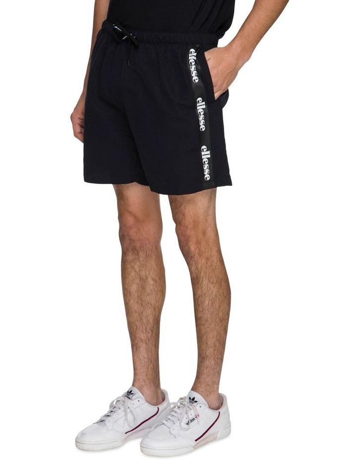 Scorfano Swim Shorts image 2
