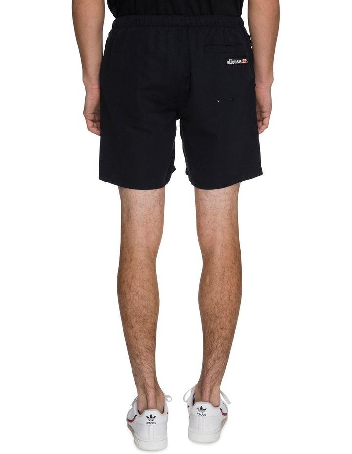 Scorfano Swim Shorts image 3