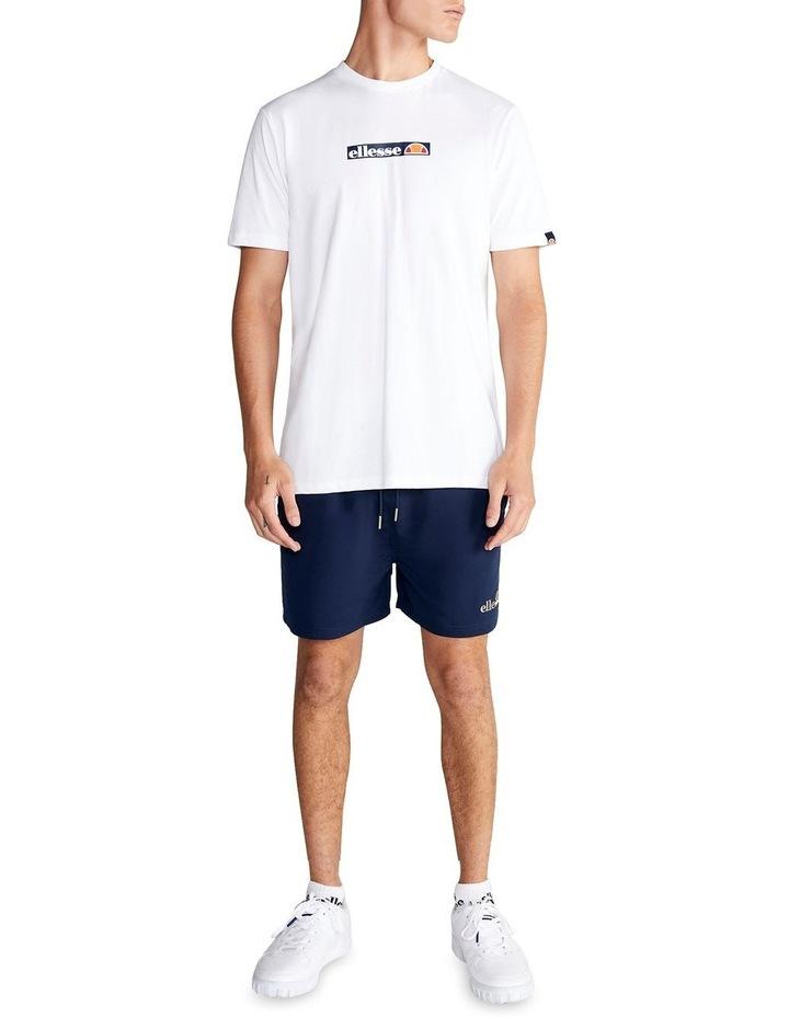 Do Shorts  Navy image 1