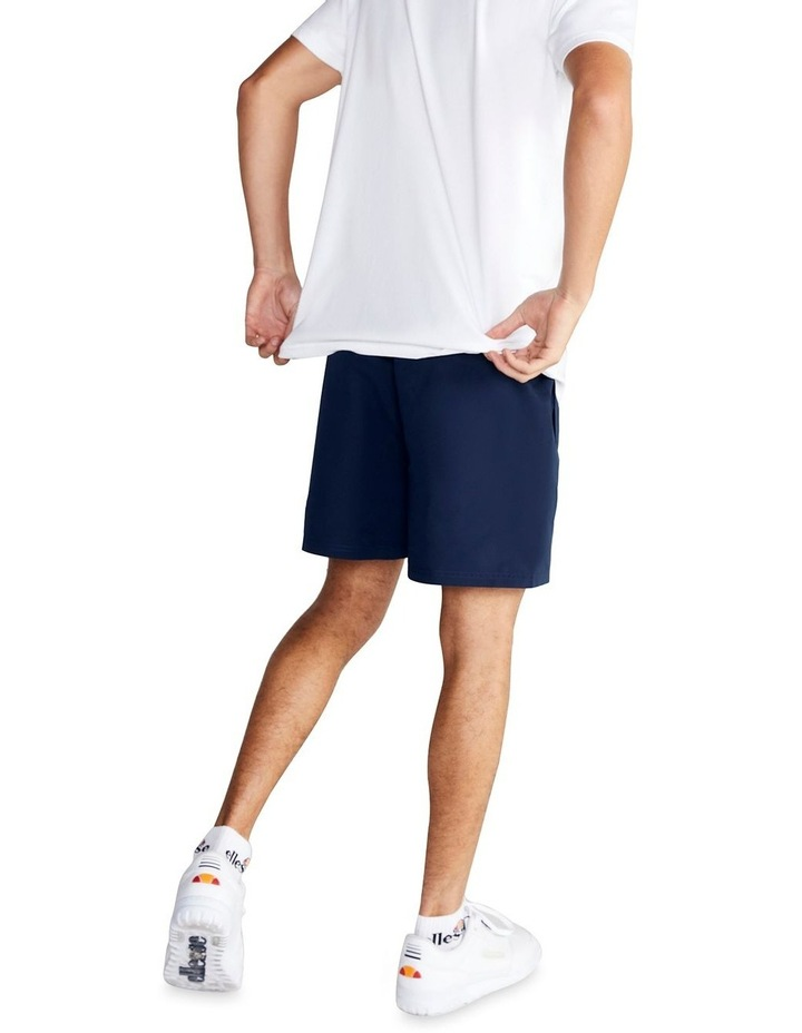 Do Shorts  Navy image 2
