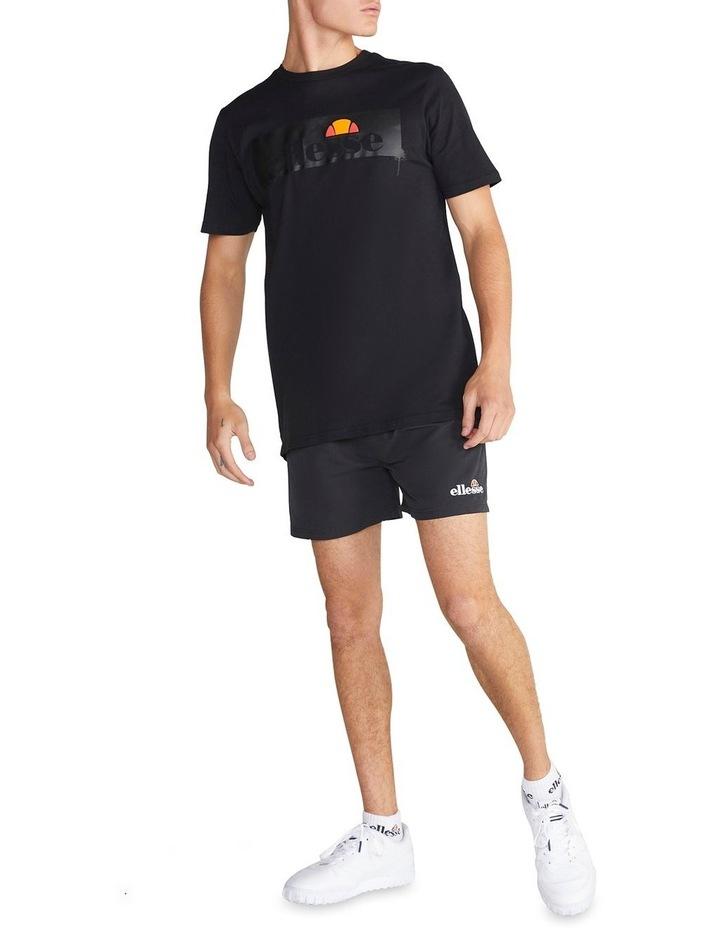 Do Shorts  Black image 1