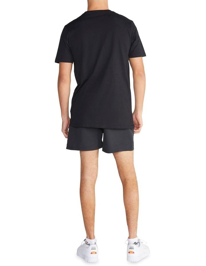 Do Shorts  Black image 2