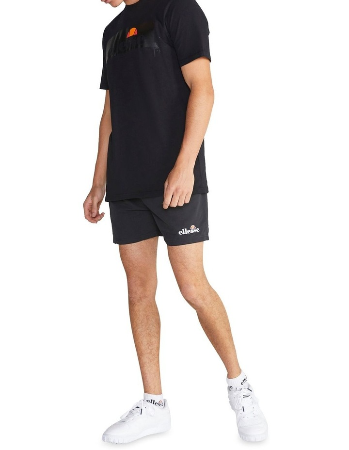 Do Shorts  Black image 3