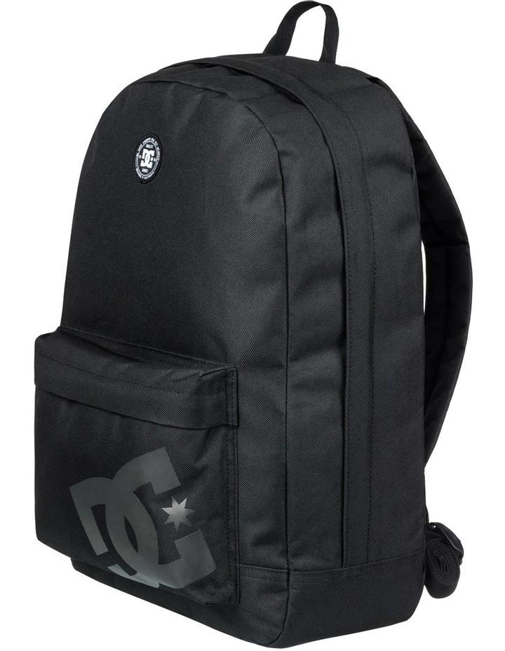 Backpack image 1