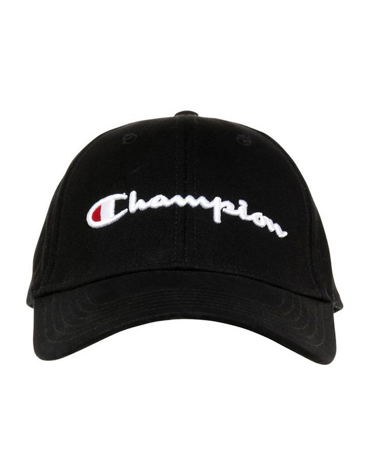 9595ae07 Champion Life   Classic Twill Hat   MYER