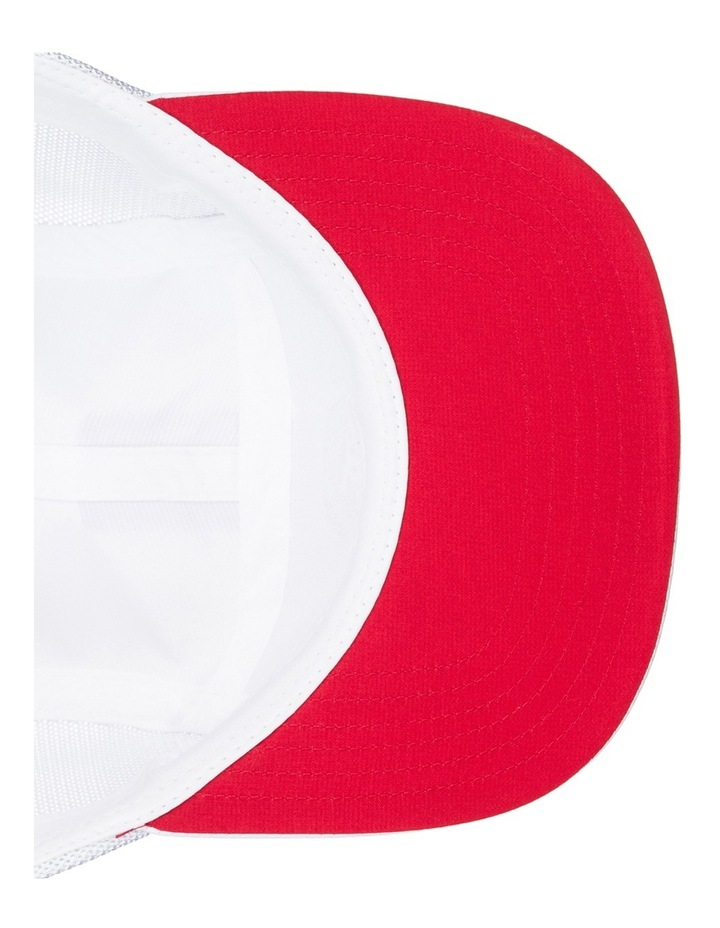 TONEBALLER CAP image 4
