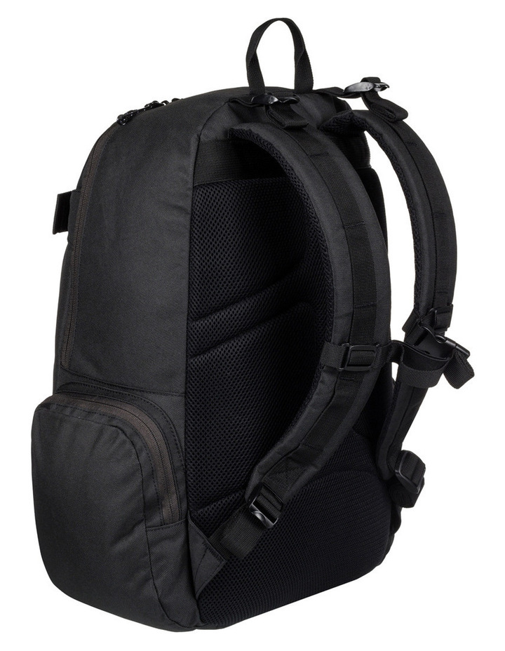 THE BREED BACKPACK image 3