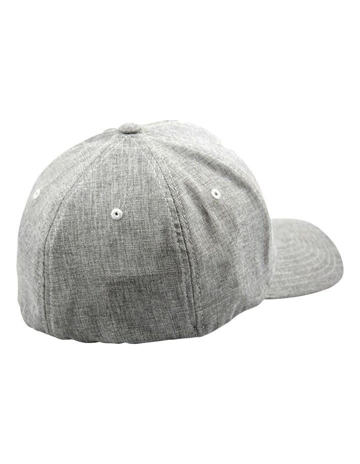 Worn By the World Cap image 2