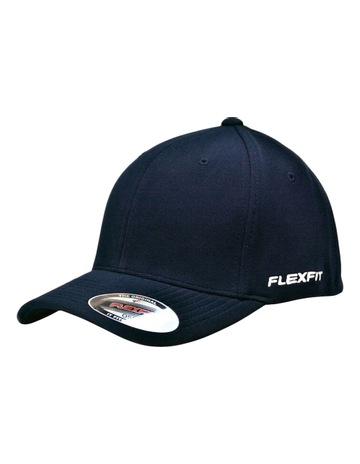 d6ec87540f1 Flexfit Mini Ottoman Flexfit Cap