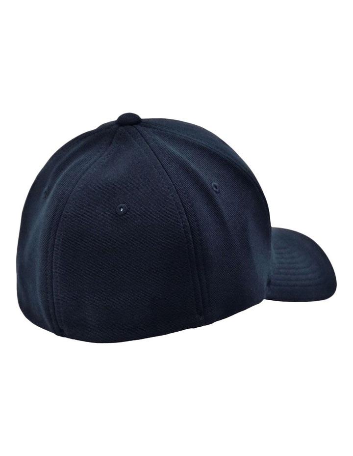 Mini Ottoman Flexfit Cap image 2