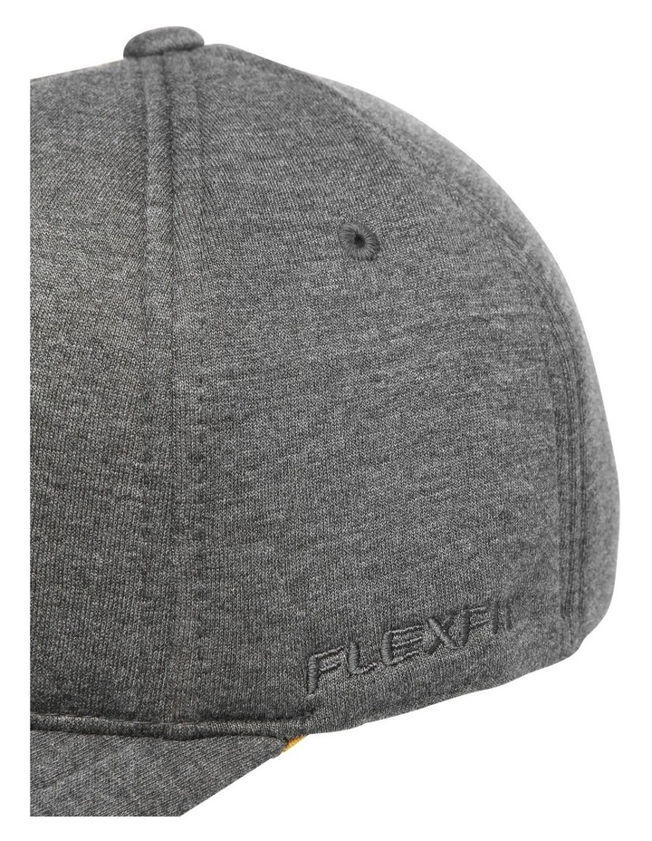 Flexfit Cushion Jersey Structured image 4