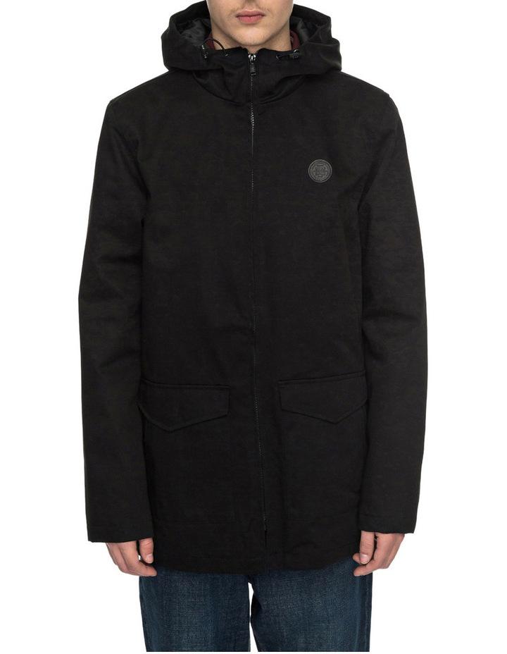 Exford Jacket image 1