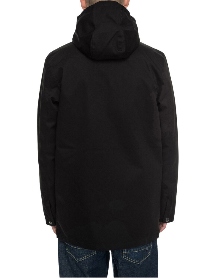 Exford Jacket image 2