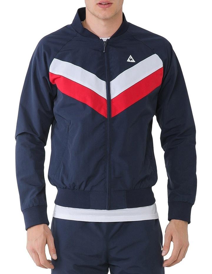 Beau Jacket image 1