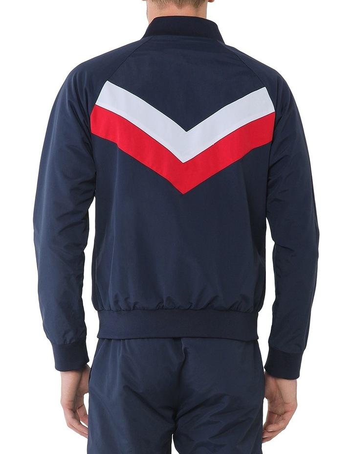 Beau Jacket image 3
