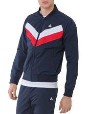 Le Coq Sportif - Beau Jacket