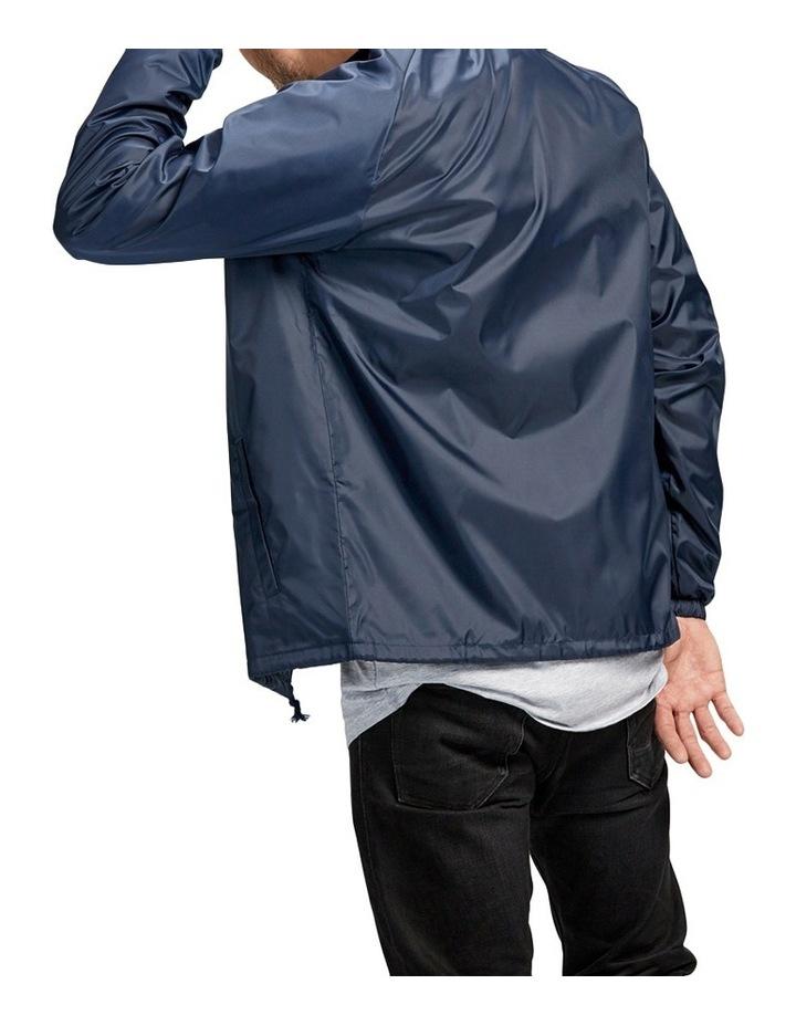 Coaches Jacket image 2