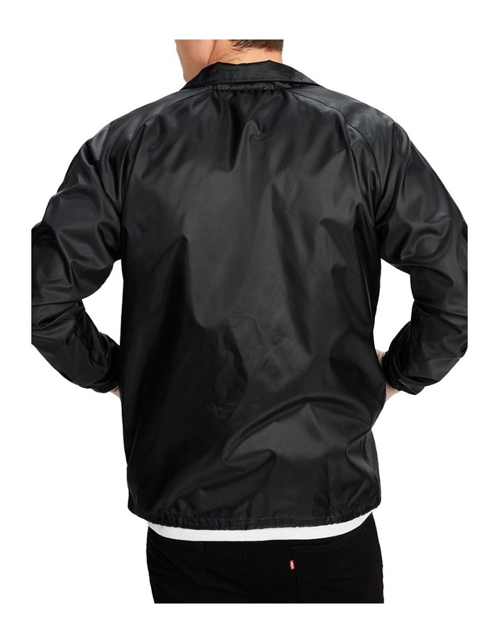 Coaches Jacket image 2