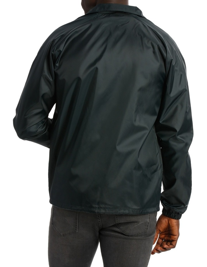 Coaches Jacket image 3