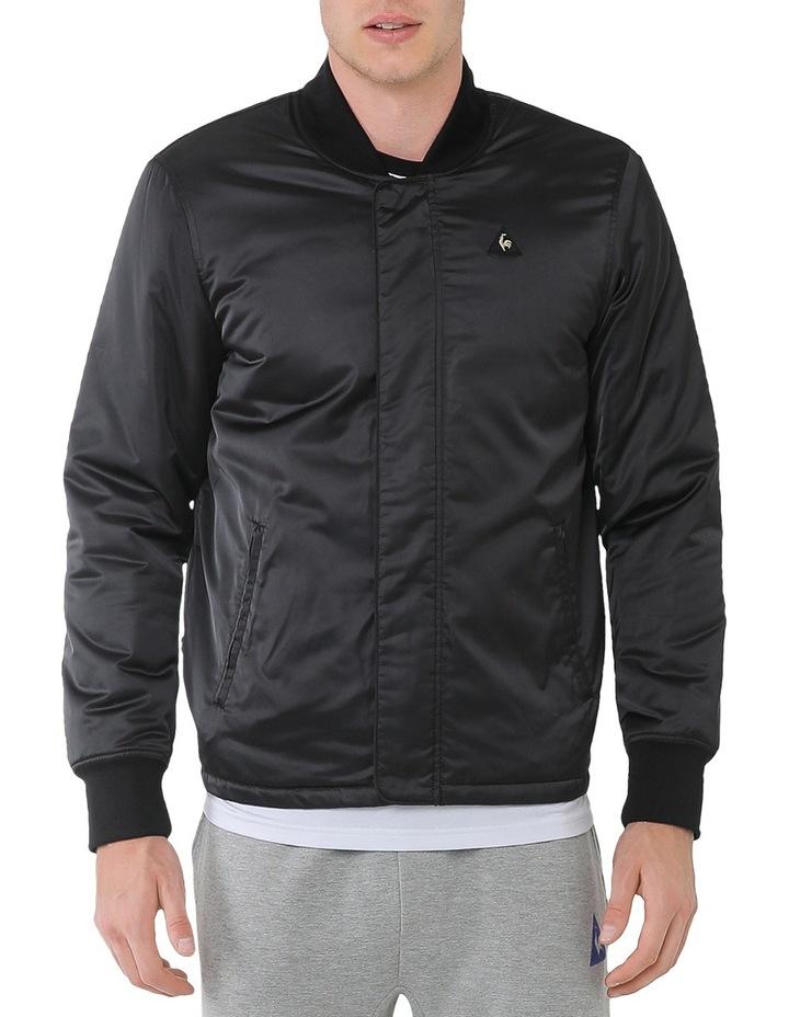 2cf1787a923e Le Coq Sportif Elroy JacketElroy Jacket