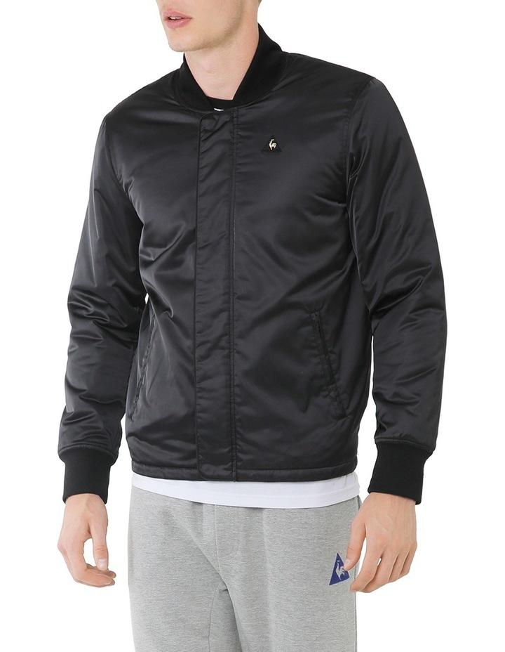 Elroy Jacket image 2